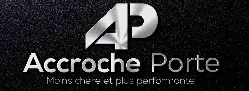 Accroche Porte,  Publipostage Montréal – L'accroche Porte offre 100% de visibilité puisque l'on entre tous par la porte ou l'accroche porte est apposée.